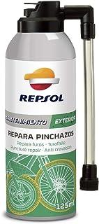 REPSOL REPARA PINCHAZOS SPRAY 125 ML