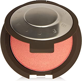 BECCA Shimmering Skin Perfector POURED Creme Highlighter, Opal, 5.5 g