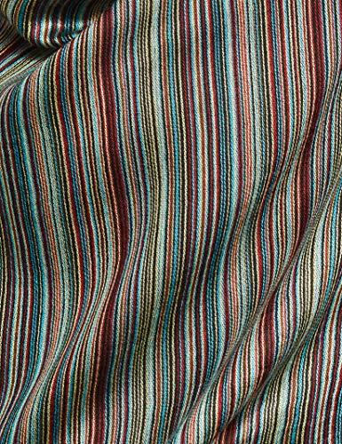 Monte Carlo Women's Cotton Winter Accessory Set (220STL3195-0_Multi_28) 4 618BHTf3EyL