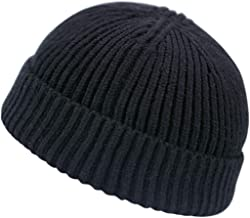 Best leon the professional beanie Reviews