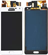 Best a1566 touch screen replacement Reviews