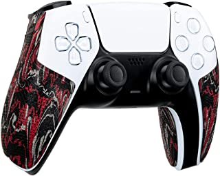DSP GRIP PS5 - WILDFIRE CAMO - PlayStation 5