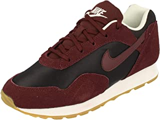 Nike Womens Outburst Running Trainers Ao1069 Sneakers Shoes 004