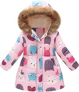 8e724c6295f7 Amazon.com  Multi - Jackets   Coats   Clothing  Clothing