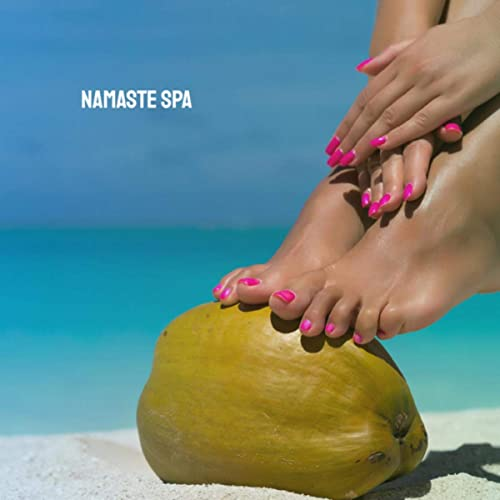 Hatha-Yoga-Pradipika by Meditation, Relaxation Kundalini ...