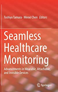 Seamless Healthcare Monitoring: Advancements in Wearable, Attachable, and Invisible Devices