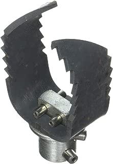ELECTRIC EEL U-3H U Shaped Grease Tool