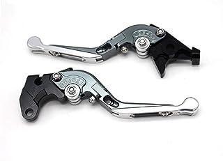 Suchergebnis Auf Für Dl 650 V Strom Hebel Motorräder Ersatzteile Zubehör Auto Motorrad
