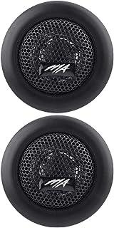 Lautsprecher, Samfox Auto Super Power Loud Dome Audio Lautsprecher Hochtöner Lautsprecher Horn 12V 150W