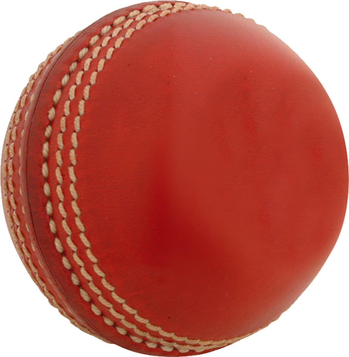 Gray Nicolls Cricket Sports Ball Tulsa Ranking TOP14 Mall Miniature Promotional