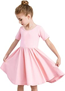 Best pink party dresses for toddlers Reviews