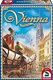 ウィーン(Vienna)/Schmidt /J.Schmiddauer-Koenig