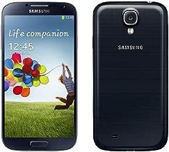 Samsung Galaxy S4 Black Mist 16GB (Unlocked)