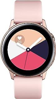 Samsung Galaxy Watch Active NZDA roségoud