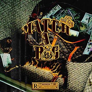 Match A Bag