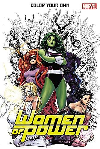 618Bc4hwfGL Harley Quinn Coloring Books