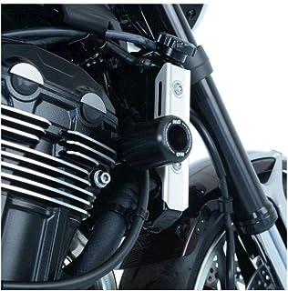 R&G Classic Style CP0456BL - Protector de golpes para