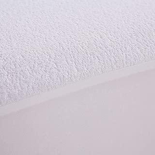 防水マットレスのバラエティは通気性と耐久性に優れた高級マットレス保護シートカバー (サイズ : 100x200cm)
