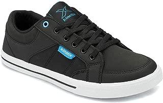 Kinetix GEVINS M Siyah Erkek Sneaker