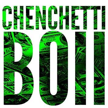 Chenchetti Boii - Single