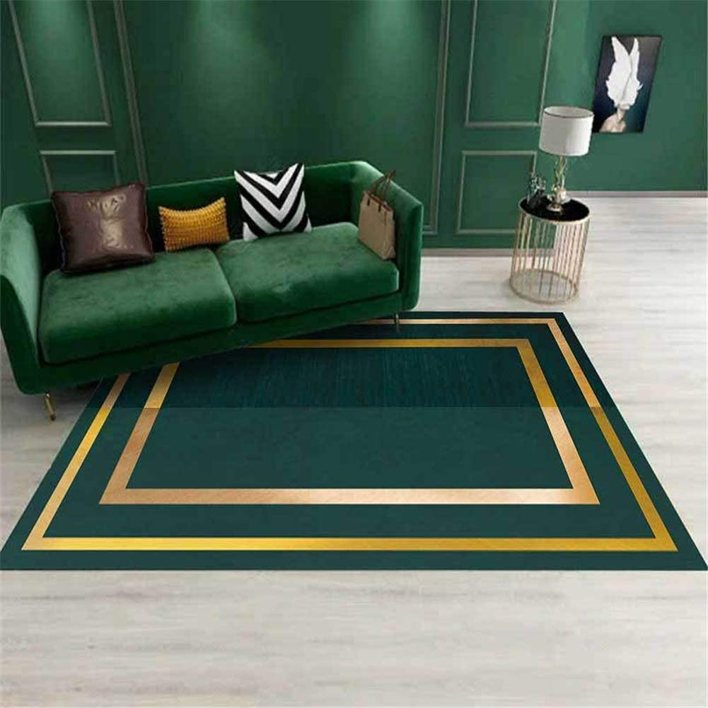 LBMTFFFFFF Carpet Rug Rugs Room Phnom Living Discount mail order Popular Modern