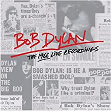 Best bob dylan new box set Reviews