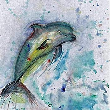 dolphin (feat. Cayman)