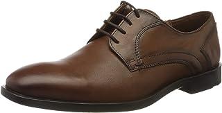 LLOYD Lyra, Zapatos de Cordones Derby Hombre