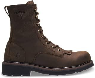 Best wolverine ranchero boots Reviews