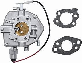 Autu Parts for 845015 Briggs & Stratton Carburetor 16 HP CARB