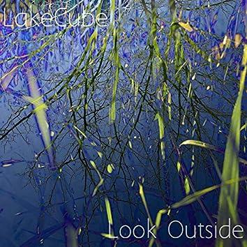 Look Outside