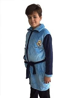 Amazon.es: real madrid niño: Ropa