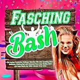 Fasching Bash - Die besten Deutscher Schlager Discofox Hits zum Opening 2014 - (Mallorca, Oktoberfest und Karneval Stars zum Closing 2015 und zum Finale der Kölle Colonia Party 2016)