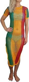 Best rihanna knitted maxi dress Reviews