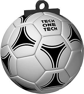 Amazon.es: futbol - Memorias USB / Almacenamiento de datos externo: Informática