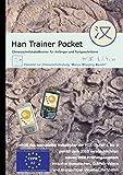 Han Trainer Pocket: Un logiciel d'apprentissage de vocabulaire chinois multimédia pour Android (HSK Edition). Pour HSK niveau 1, 2, 3 et 4