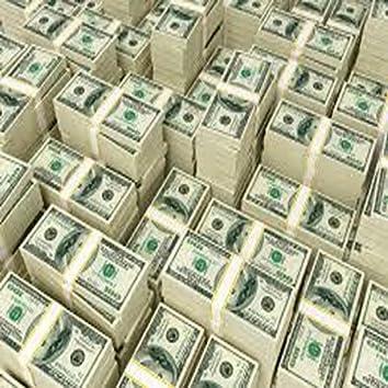 Money Fe Mek