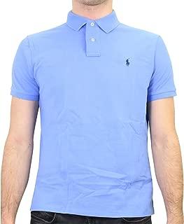 Amazon.es: Polo Ralph Lauren - L / Camisetas, polos y camisas ...