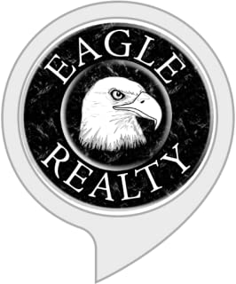 Eagle Realty Podcast