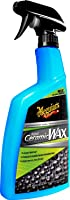 Meguiar's Hybrid Ceramic Spray Wax 768ml Advanced SiO2 Technology