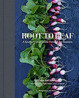 Best root to leaf recipes Reviews