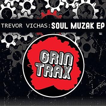Soul Muzik