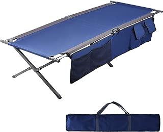 Best westfield camping equipment Reviews