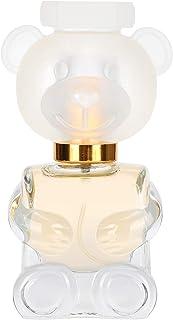 Perfume romántico para mujeres 30 ml de fragancia floral y afrutada de larga duración para dama Eau De Perfum en aerosol...