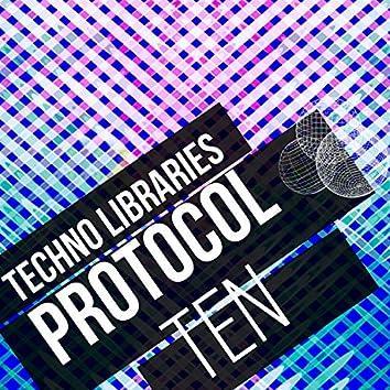 Protocol TEN