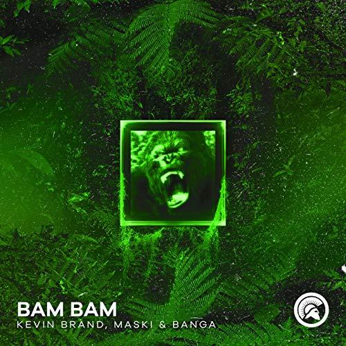 Bam Bam (Original Mix)