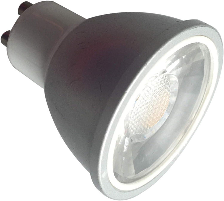 ZEFS--ESD Shipping included LED Illumination- 4PCS Lighting Surprise price MR16 Spotlight 6W