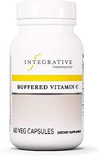 vitamin c supplement without sugar