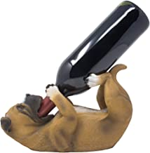 gifts for boxer dog lovers