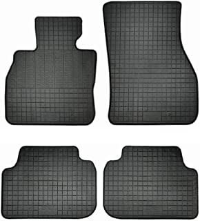 Suchergebnis Auf Für Mini Matten Teppiche Autozubehör Auto Motorrad